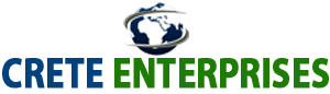 Crete Enterprises