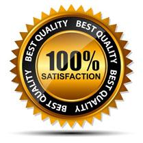 warranty best quality